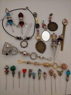 Accessori per il Ricamo (Accessories_for_Embroidery)